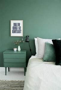 58, Comfy, Minimalist, Bedroom, Decor, Ideas, Small, Rooms, Bedroomdecor, Bedroomdesign