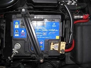 Batterie Peugeot 207 : reportage photo le cable d 39 alim ampli batterie l 39 habitacle page 2 206 peugeot ~ Medecine-chirurgie-esthetiques.com Avis de Voitures