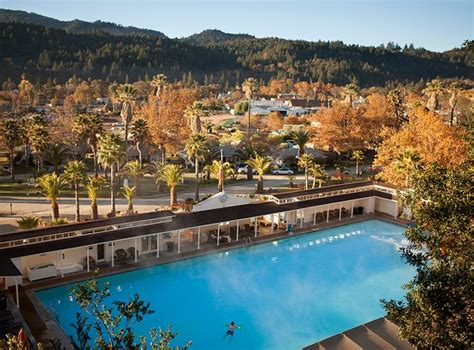 indian hot springs calistoga indian springs resort and spa updated 2017 prices