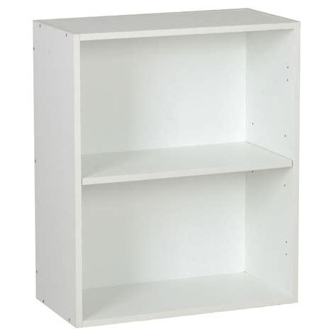Flat Pack Laundry Cupboards Bunnings by 46 Shelves Liner Bunnings Wardrobe Storage Solutions