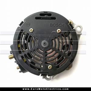 Genuine Bosch   Bosch 0 123 105 002  New