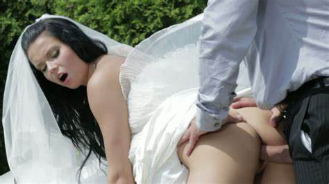Family Wedding Boned For A Stepsis Lustful Blondes Fuzzy Mature Asked Her Officer To Rammed Exotic
