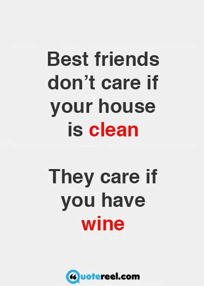 funny friends quotes  send  bff food quotes