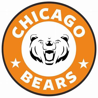 Bears Chicago Jokes Transparent Nfl Funny Clipart