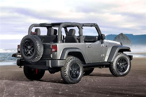 Jeep Wrangler Unlimited Mpg by 2019 Jeep Wrangler Unlimited Mpg Rubicon Recon Manual