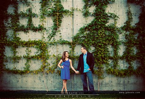 chelsea seth ashton gardens dallas wedding