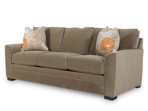 Sleeper Sofa Apartment Therapy by Sleeper Sofa Apartment Therapy Hawk