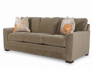 Apartment therapy sleeper sofa apartment therapy sleeper for Small sectional sofa apartment therapy