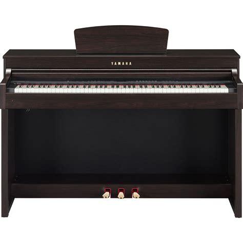 yamaha clavinova clp 430 yamaha clavinova clp 430 rw 171 digitalpiano