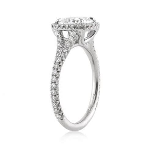 The Antique Cushion Cut Diamond Engagement Ring  Mark. Lapis Lazuli Wedding Rings. Extra Large Wedding Rings. Fairy Rings. Clothes Rings. Islamic Rings. Gms Rings. 8mm Wide Wedding Rings. Kansas City Rings