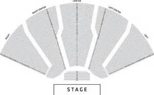 Caesars Palace Colosseum Floor Plan by Palace Sports Amp Entertainment Seating Map