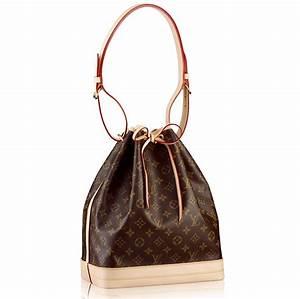 Noe Louis Vuitton : the 10 most important bags in modern handbag history purseblog ~ Orissabook.com Haus und Dekorationen
