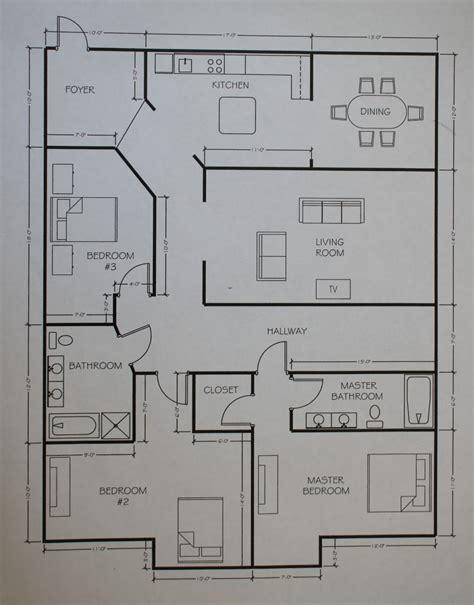 design a house floor plan home design create your own floor plan design home plans