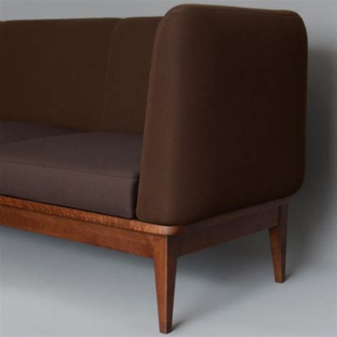 canapé ergonomique canapé sofo ergonomique et resolument