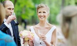 Rede Zur Goldenen Hochzeit Vom Bräutigam : hochzeitsrede br utigam braut so dankt ihr euren ~ Watch28wear.com Haus und Dekorationen