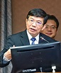 Lawmakers urge government focus on cruise tourism - Taipei ...