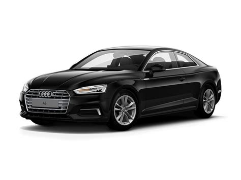 audi leasing fantastic audi a5 coupe car leasing nationwide vehicle contracts