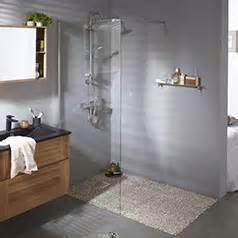 spot salle de bains castorama