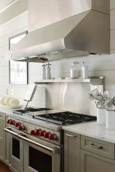 images of kitchens with white cabinets freckles 8981