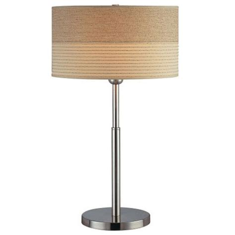 discontinued uttermost ls relaxar table l by lite source ls 20751ps in table ls