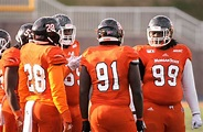 Morgan State University Athletic Teams to Honor ...