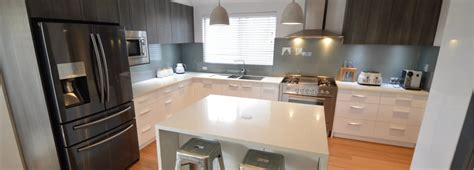 kitchen tiles perth kitchen renovations in perth at affordable prices 3348
