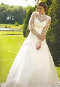 robe de mariã e tours robes de mariee robes de mariée tati