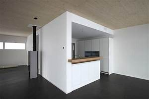 Küche Selbst Gestalten : 10 m glichkeiten deine k che modern zu gestalten ~ Sanjose-hotels-ca.com Haus und Dekorationen