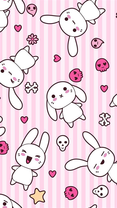 Pin on Cute Backgrounds & Wallpapers