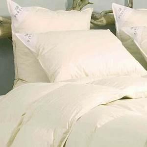 Oreiller En Plume D Oie : achat oreiller en plume d 39 oie made in france coin ~ Melissatoandfro.com Idées de Décoration