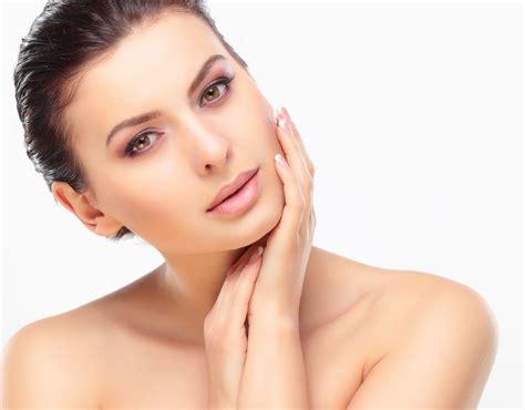 5 Nourishing Skin Foods  Porcelain, A Skincare Blog
