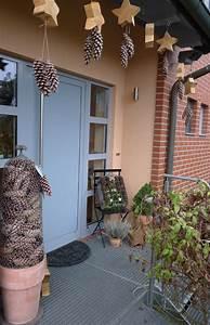 Weihnachtsdeko Draußen Basteln : kiefernzapfen sind meine dekowunder deko weihnachten ~ A.2002-acura-tl-radio.info Haus und Dekorationen