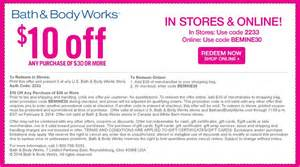 Jcpenney Credit Card Payment Make Payment