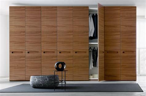 designs with veneer real wood veneer contemporary iwardrobes Wardrobe