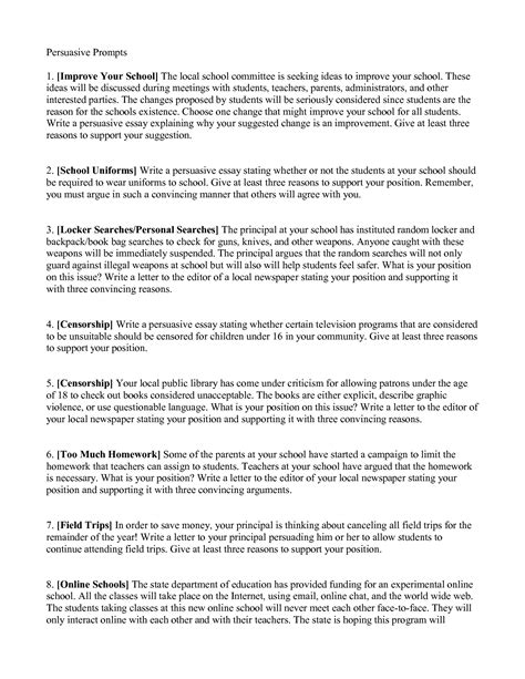 A Persuasive Essay Against School Uniforms  Persuasive. Heat Load Calculation Spreadsheet. Microsoft Office Inventory Templates. Keep Track Of Employee Hours Template. Resume Fill In The Blanks Free Template. Daily Mileage Log. Free Journal Templates. Chronological Resume Template Microsoft Word. Resume For Managing Director Position Template