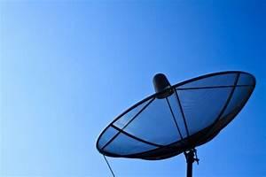 Fil D Antenne Tv : t l vision sans fil signe d 39 antenne t l chargement t l charger des photos gratuitement ~ Melissatoandfro.com Idées de Décoration