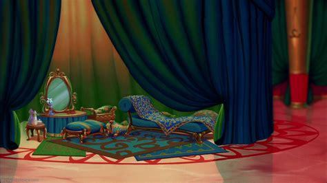 Disney Photo Backdrop by Empty Backdrop From Disney Crossover Image