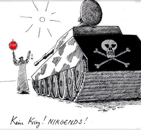 aktuelle karikaturen und zeichnungen juristenkalender