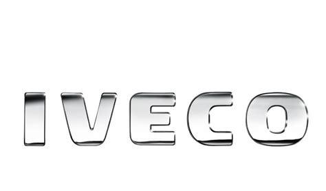 New Iveco Van For Sale
