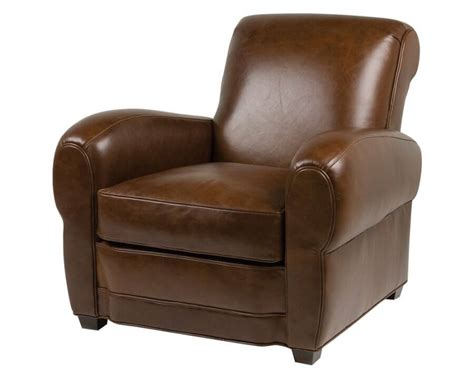 leather club chairs leather club chair classic leather huntley club chair 117791 6888