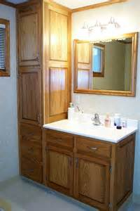 Bathroom Cabinet Design Ideas Small Bathroom Bathroom Toilet Cupboard Designs Sink Cabinets Design Master Throughout Small