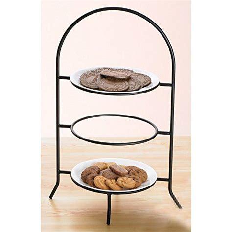 creative home   tier dinner plate rack   creative home httpwwwamazoncomdp
