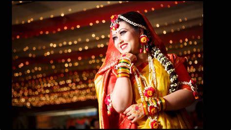 bangladeshi bridal photography bd photography wedding
