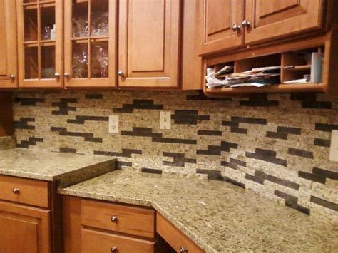 Granite Remnants & Recycled Stone in Indianapolis IN