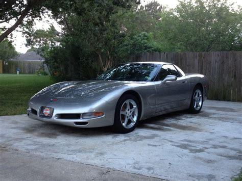 Chion Chevrolet Houston by 2000 Frc Hardtop In Houston Tx Corvetteforum