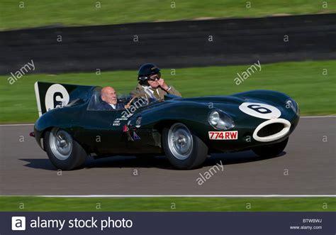 1955 Le Mans Stock Photos & 1955 Le Mans Stock Images