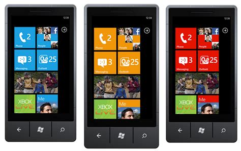 windows phone 7 mwc windows phone 7 ser 225 multitarea