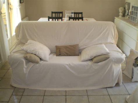 refaire un canapé d angle patron couture housse canape d angle