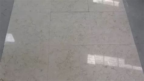 Which is better for flooring granite or marble?   Quora