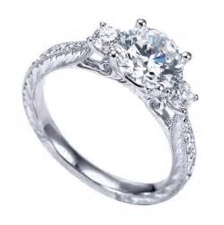 wedding ring styles engagement ring styles 3